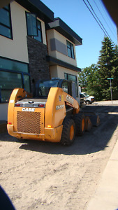 Looking for a Great Excavation Specialist Calgary!!! Call me !! Calgary Alberta image 3