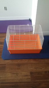 $50 - Rabbit Cage / Pet Cage for Sale - Barely Used