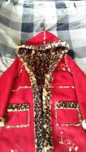 Children's place / various girls size 10-14 jackets