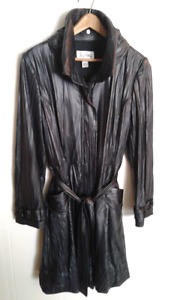 Joseph Ribkoff dress coat