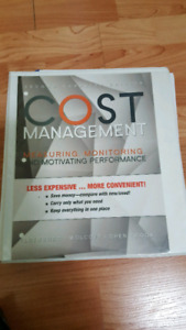 Nait acct2211/2212/3302 book for sale