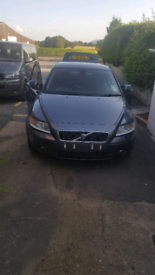Volvo s40 | Car Replacement Parts for Sale - Gumtree