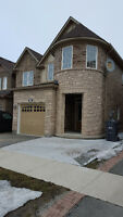 Detached 4-Bedroom - Minutes Walk from Mt. Pleasant Go Station