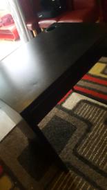 Ikea Mick desk