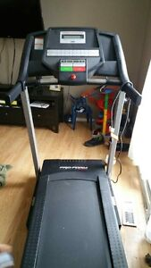 Treadmill for Sale - 6 months old