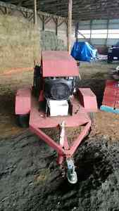 Great Welder for sale or trade!