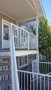 REST OF MAY FOR FREE!! RENT REDUCED 3 BD 2 BTH BEAUTY!