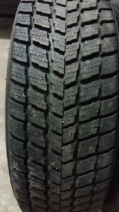 "WINTER TIRES SINGLES SETS 14""15""16""17""18""19"" ETC"