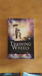 Training Wheels - Frank Hanks