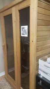 Infrared Sauna for Sale