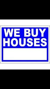 Sell Your House Hassle Free