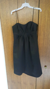 Brand New, Never Worn Alfred Angelo Maternity Bridesmaid Dress