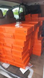 boots sizes 3_7 uk