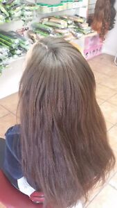 Get a New Style With Sew-in Hair Extensions Windsor Region Ontario image 8
