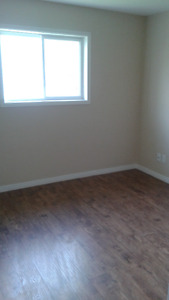 Free July Rent - Large Duplex - Tripp Ave. - Utilities Included!
