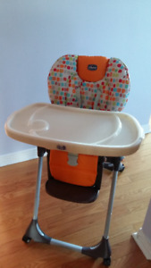 Moving sell (High chair, Play ground, Baby Walker, play table)