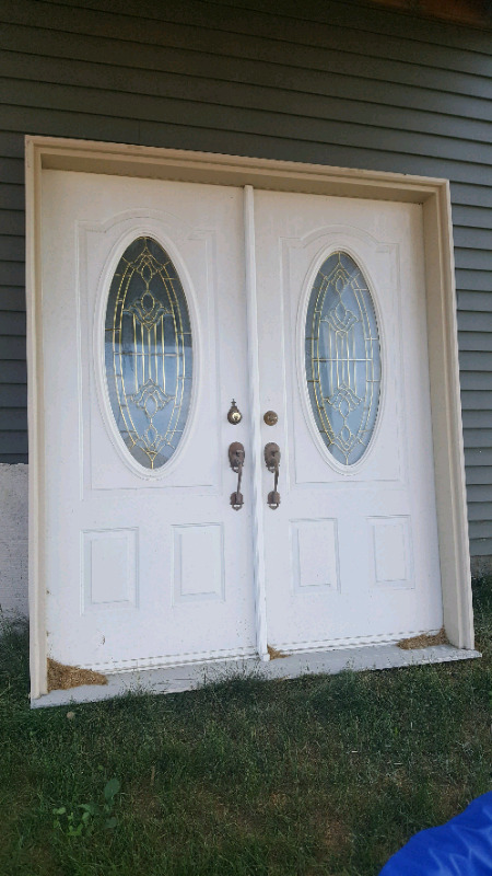 with transom installed windows multi double point and locks toronto smooth entry doors by door front