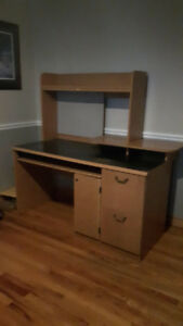 Various furniture items -call for prices