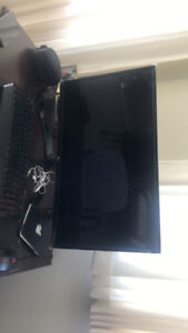 Hp-Omen desktop 880-019 and LG Monitor 34 inch