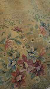 9ftx12ft area rug