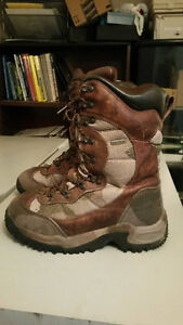 Mens Winter Boots / Hunting boots?
