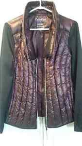 CK New Sport Jacket - for sale ! Kitchener / Waterloo Kitchener Area image 1