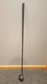 Mitsushiba jr. Tour 11 golf club