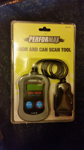 Diagnostic Scan Tools | Kijiji in Ontario  - Buy, Sell & Save with