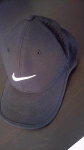 Nike ball cap