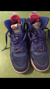 Mens Nike Shoes (size 8.5)