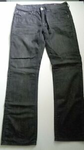 ◆ Men's Buffalo Slim Fit Jeans ◆ London Ontario image 3