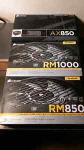 Gaming power supply for sale