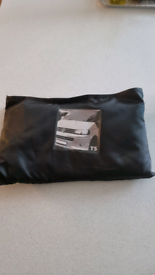 VW T5 T5.1 Transporter front windscreen cover