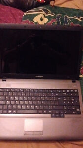 Looking to trade my laptop for a iPhone