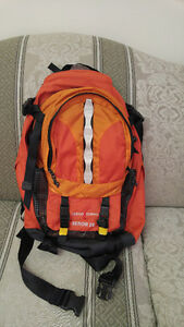 backpack Kitchener / Waterloo Kitchener Area image 1