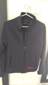 Manteau de marque Marmot
