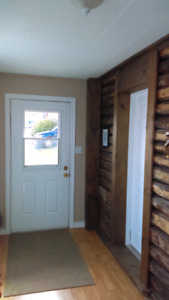 House for sale in Kirkland Lake,Ontario
