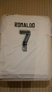 BEST Soccer Jerseys! Custom Names & Numbers! All Nations & Clubs Kitchener / Waterloo Kitchener Area image 10