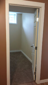 Rosemont - Roommate wanted. Available now