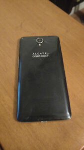 Alcatel onetouch Idol X - Great condition - $250 OBO Windsor Region Ontario image 3