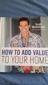 HGTV scott mcgillivray. House for sale. Income property.