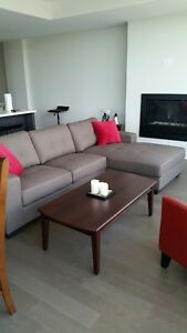 wow fully furnished dartmouth condos monthly rentals