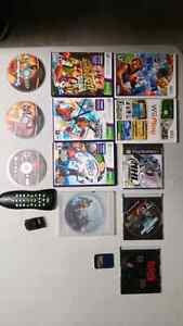 Game for sale