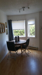 Arnprior 2 bedroom town house style apartment