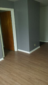 HAVE 4 AND 3 BEDROOM APTS UPTOWN AREA