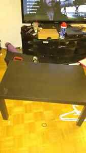 Coffee table real cheap