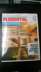 Enjoyable Electrical Wiring Residential Great Deals On Books Used Textbooks Wiring 101 Capemaxxcnl