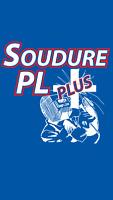 Soudeur,Soudure Mobile,Peinture antirouille,Fer Forgé,balcon,