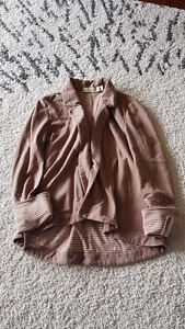 Women's Tops - Dressy and Casual