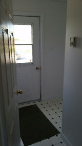 Apartment for a rent in Whitbourne near Long Harbour St. John's Newfoundland image 2